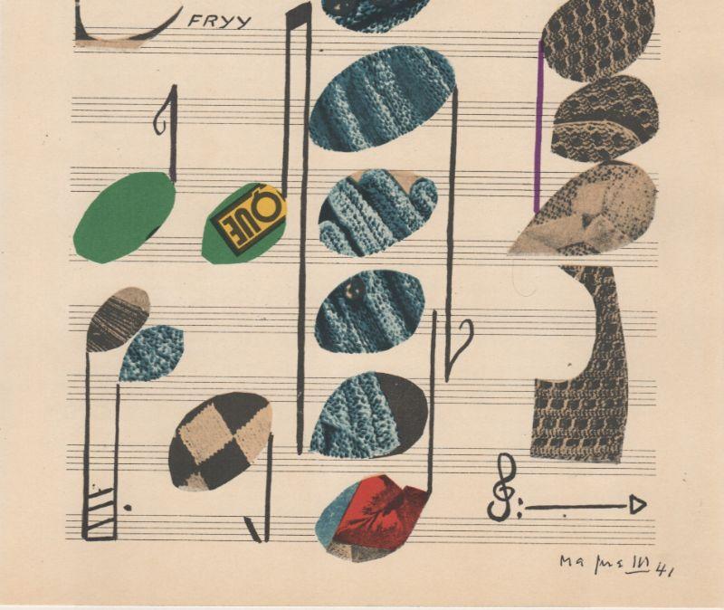 Magnelli-Alberto-Chairish-litografia