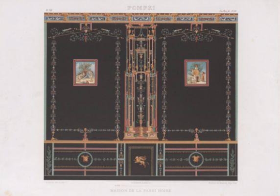 Maison-De-La-Paroi-Noire---1856