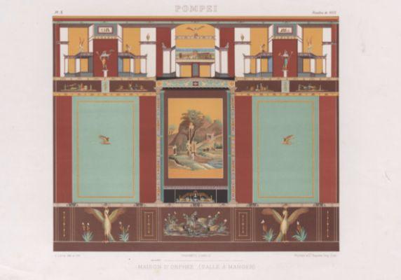 Maison-D'Orphèe-(Salle-a-Manger)---1875