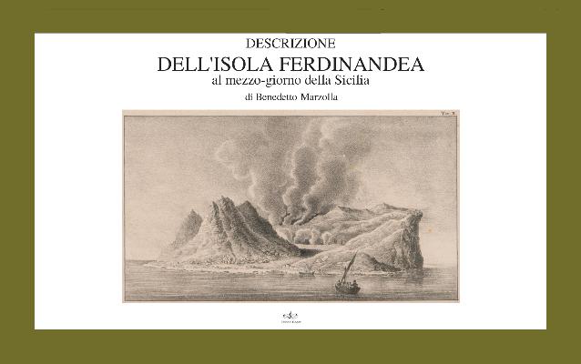 Marzolla-Benedetto---Descrizione-dell'isola-Ferdinandea