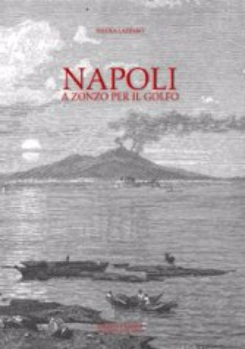 Napoli-a-zonzo-per-il-golfo