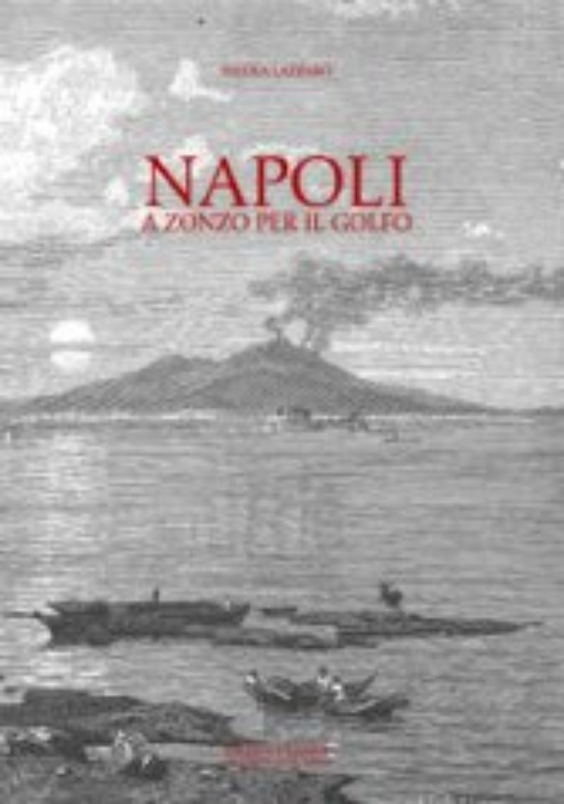 Lazzaro-Nicola---Napoli-a-zonzo-per-il-golfo