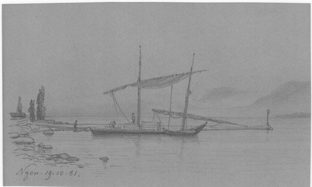 Genova-18-marzo-1872-Michael-Haubtmann