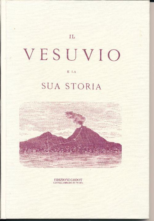 Palmieri-Luigi---Il-Vesuvio-e-la-sua-storia
