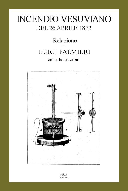Palmieri-Luigi---Incendio-Vesuviano-del-26-aprile-1872