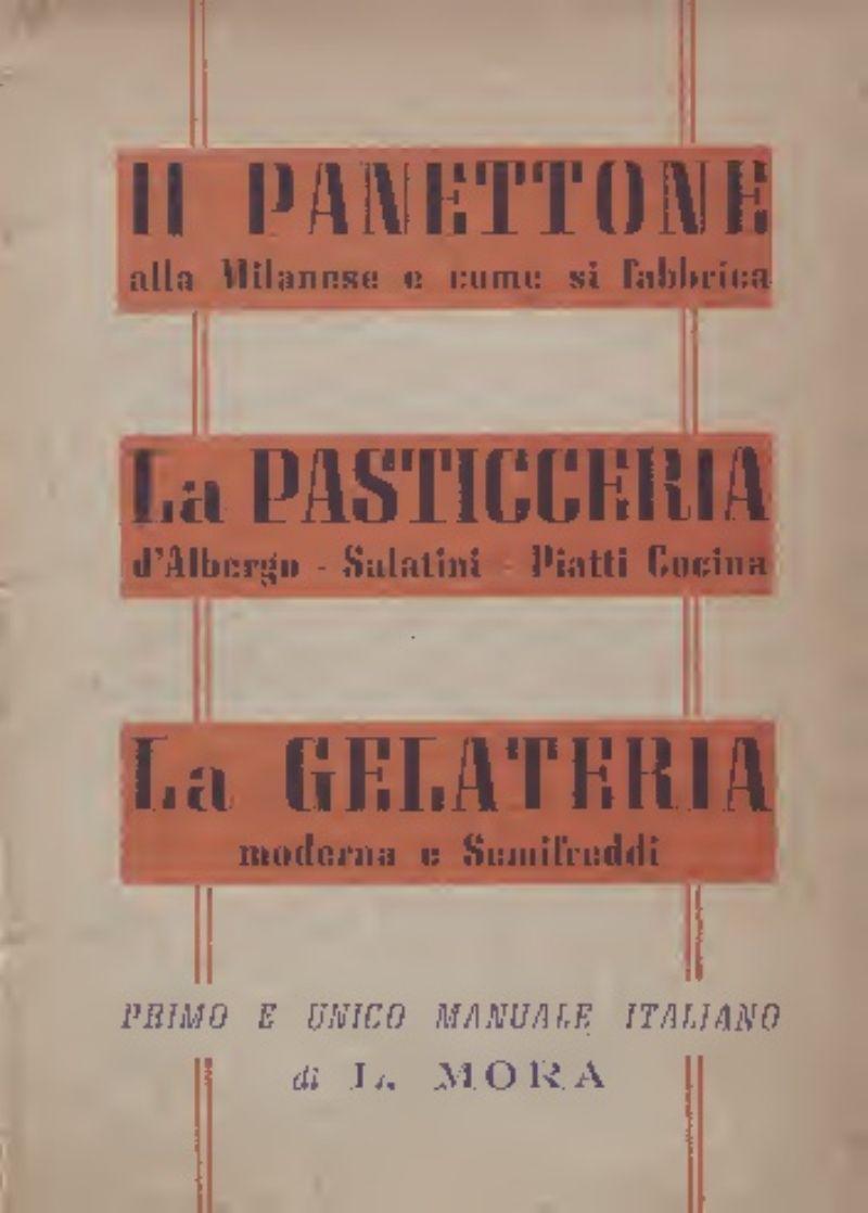 Panettone-alla-milanese-Mora