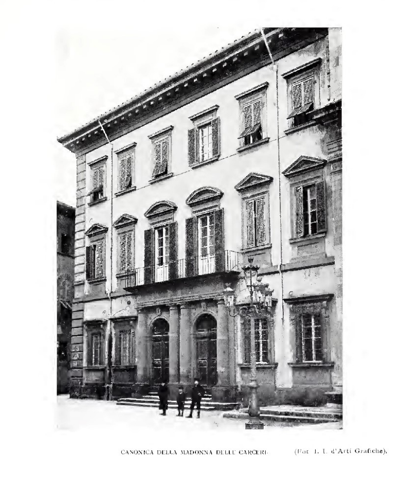 Prato-Enrico-Corradini-1912
