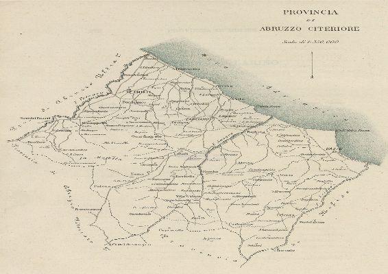 Provincia-di-Abruzzo-Citeriore