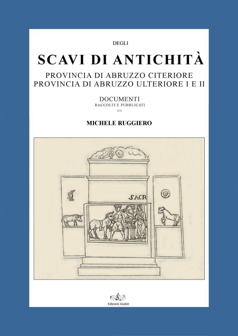Ruggiero-Michele---Provincia-di-Capitanata