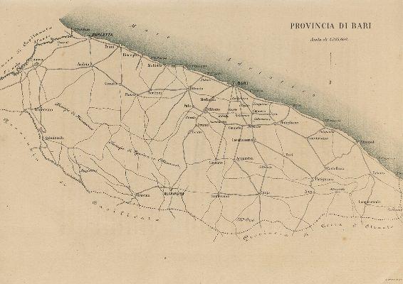 Provincia-di-Bari