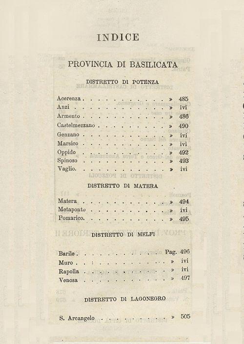 Provincia-di-Basilicata