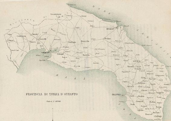 Provincia-di-Capitanata
