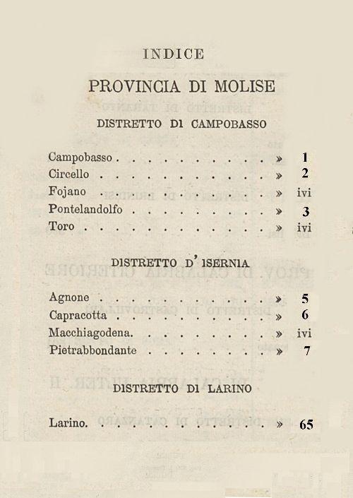 Provincia-di-Molise
