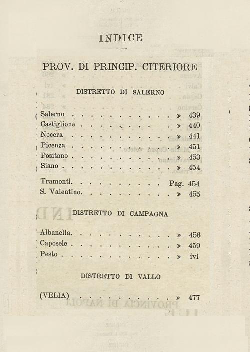 Provincia-di-Principato-Citeriore