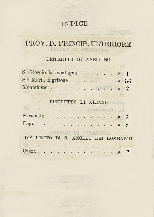 Provincia-di-Principato-Ulteriore