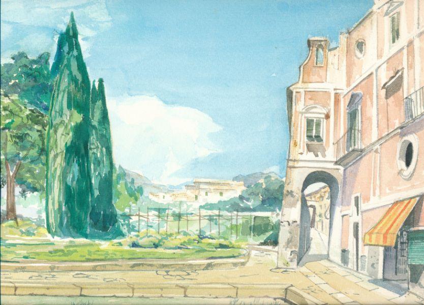 Ravello,-Piazza-