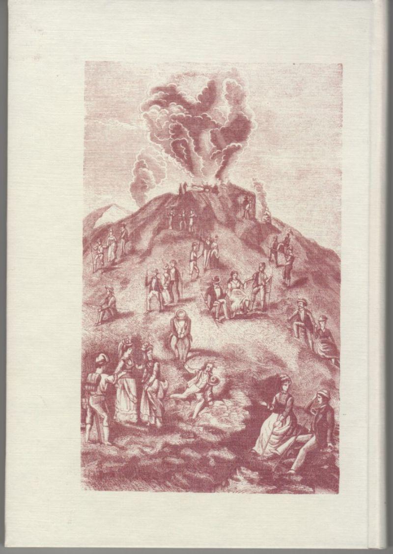 Il-Vesuvio-e-la-sua-storia