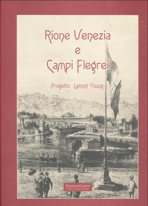 Rione-Venezia-e-Campi-Flegrei