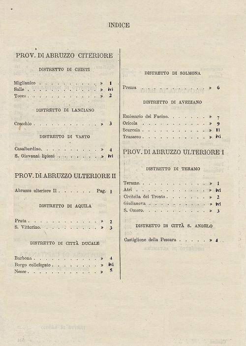 Ruggiero-Michele---Provincia-di-Abruzzo-Citeriore