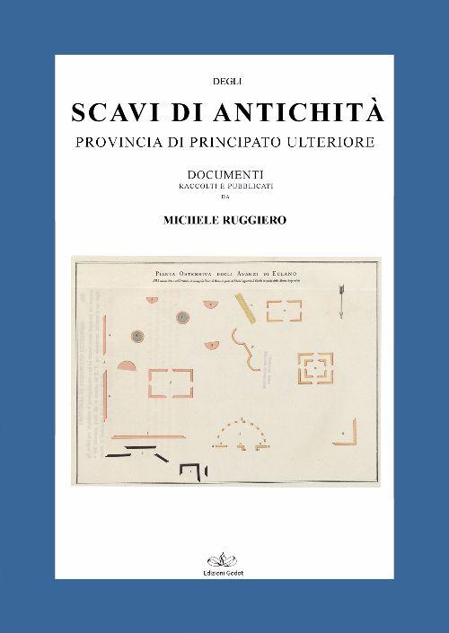 Ruggiero-Michele---Provincia-di-Principato-Ulteriore