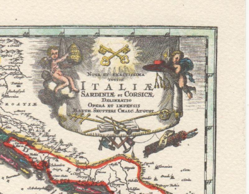 La-Luciana-(cm-35x50)