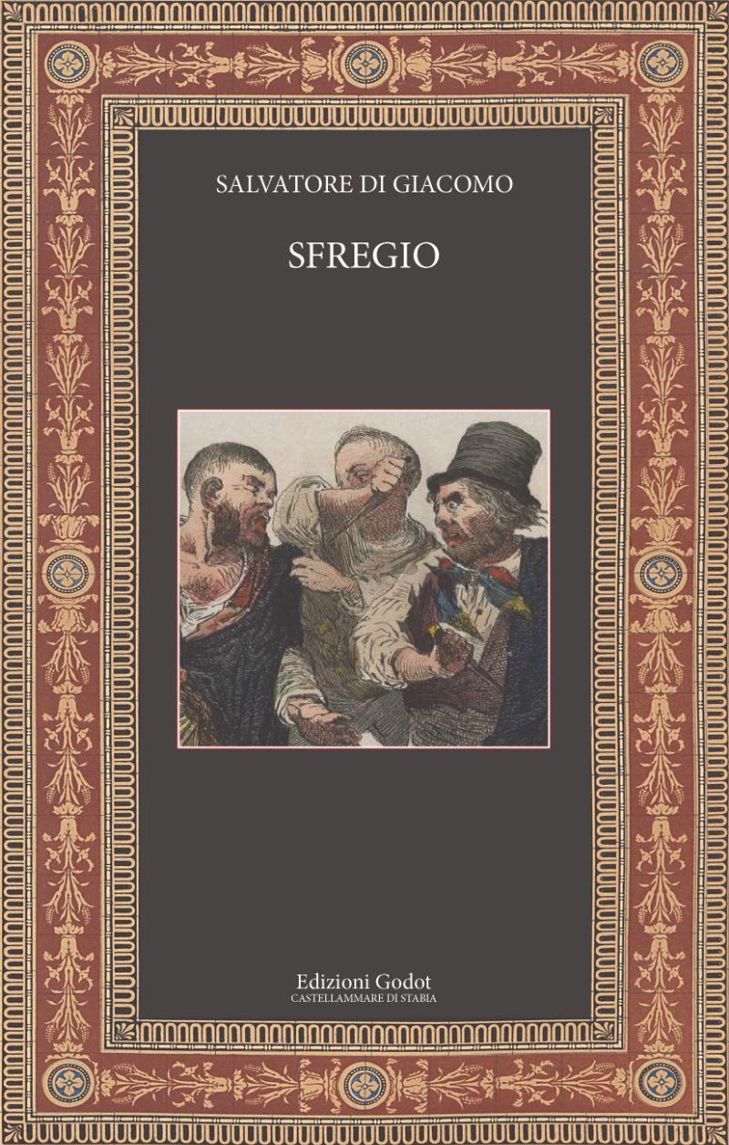 Di-Giacomo-Salvatore---Poesie-d