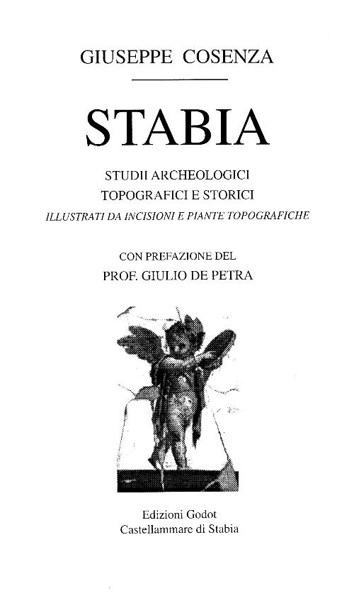 Stabia