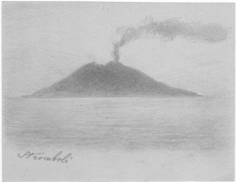 Nizza-13-ottobre-1873-Michael-Haubtmann-