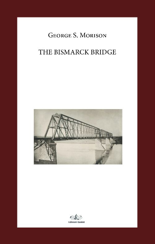 The-Bismarck-Bridge