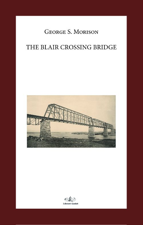 The-Blair-Crossing-Bridge
