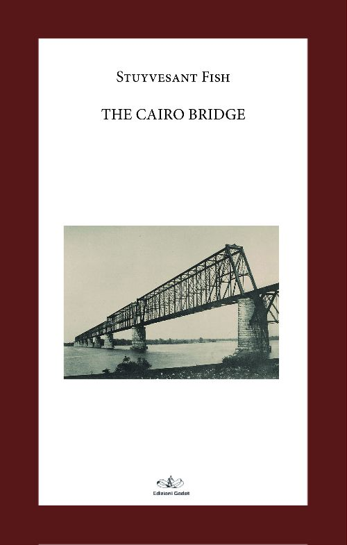 The-Cairo-Bridge