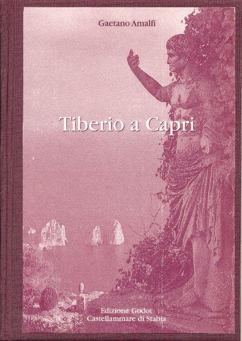 Tiberio-a-Capri