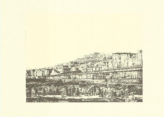 Young-Lamont---Ferrovia-Metropolitana-per-la-città-di-Napoli